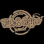 Fish & Coffee Logo